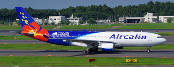 ACI_A330-200_OJSE_0030.jpg