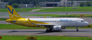 AFS_A320-200_WHUS_0003.jpg