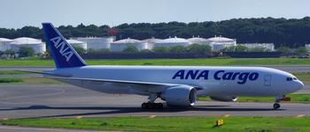 ANA_B777-200F_772F_0003.jpg