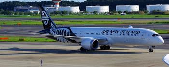 ANZ_B787-9_NZM_0005.jpg