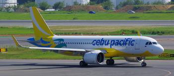 CEB_A320-200N_C3239_0001.jpg