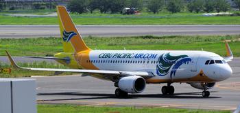 CEB_A320-200_C4100_0007.jpg