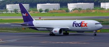 FDX_B767-300F(ER)_132FE_0002.jpg