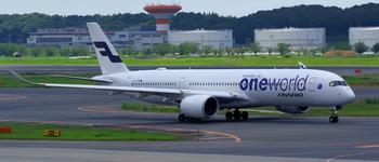 FIN_A350-900_LWB_0023.jpg