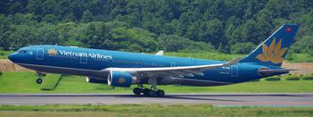 HVN_A330-200_A381_0010.jpg