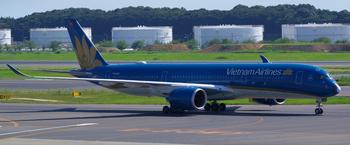 HVN_A350-900_A890_0005.jpg