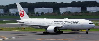 JAL_B777-200ER_702J_0015.jpg