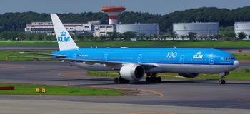 KLM_B777-300ER_BVK_0005.jpg