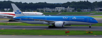 KLM_B787-9_BHI_0006.jpg