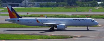 PAL_A321-200N_C9937_0003.jpg