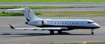 Private_Global5000_T7-ACE_0003.jpg