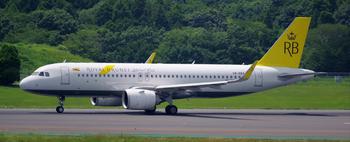 RBA_A320-200N_RBA_0003.jpg
