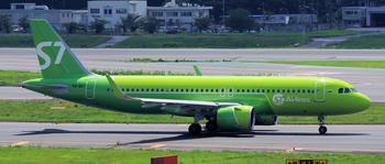 SBI_A320-200N_BGT_0002.jpg