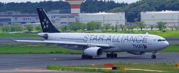 THA_A330-300_TBD_0021.jpg