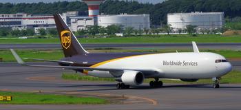 UPS_B767-300F(ER)_309UP_0002.jpg