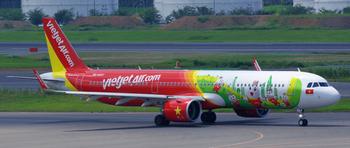 VJC_A321-200neo_A607_0002.jpg